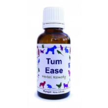 Tum Ease Herbal Digestiive Aid for Dogs
